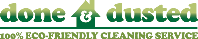 House cleaners in Bredbury, Marple and Romiley and Woodley