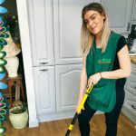 Domestic house cleaners in Bredbury, Marple, Romiley and Woodley